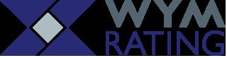 WYM Rating