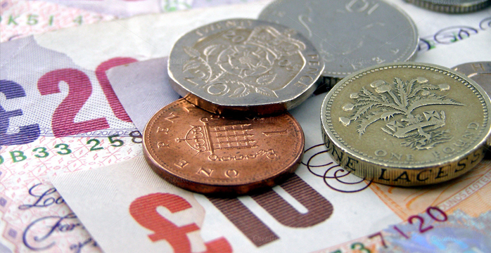 business rates appeals glasgow
