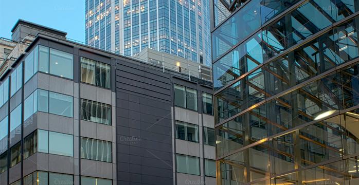 business rates appeals scotland